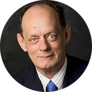 Rex Murphy, speaker at Pipelines 2018 conference
